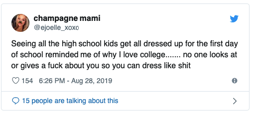 first-day-at-school-tweets-09