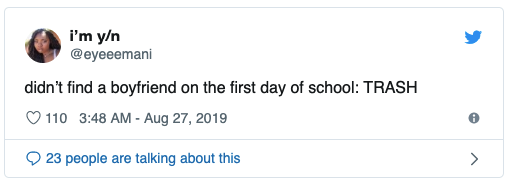 first-day-at-school-tweets-12