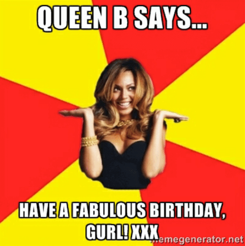 happy-birthday-beyonce-08