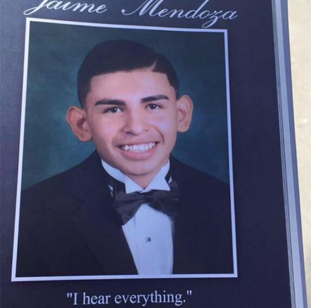 hilarious-yearbook-quotes-07