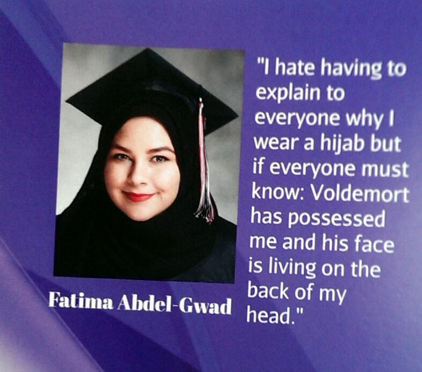 hilarious-yearbook-quotes-09