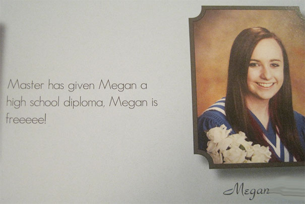 hilarious-yearbook-quotes-16