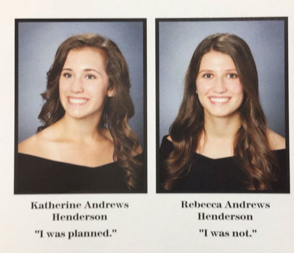 hilarious-yearbook-quotes-20