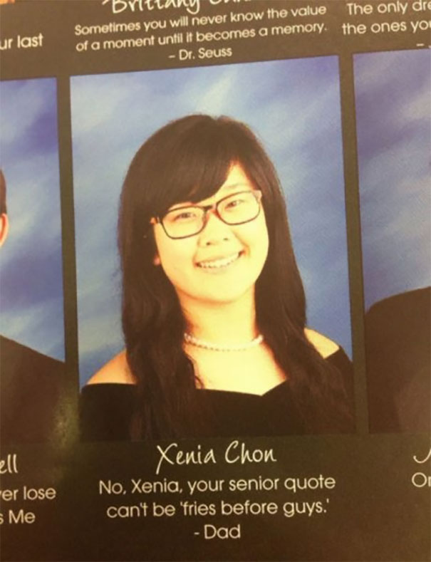 hilarious-yearbook-quotes-21