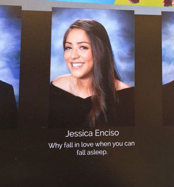 hilarious-yearbook-quotes-22
