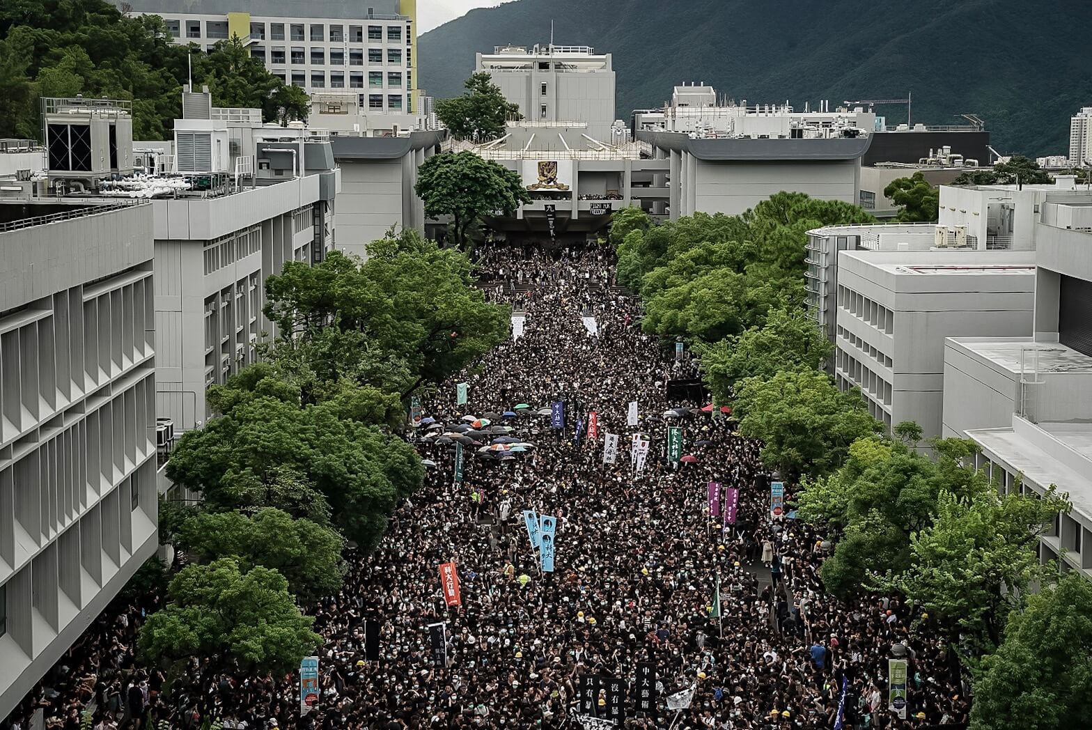 protests-in-hong-kong-01