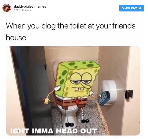 spongebob-memes-06