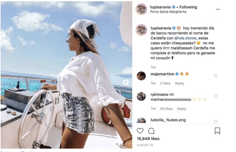 imagen-influencer-de-instagram-usa-photoshop-para-anadir-nubes-en-sus-fotos