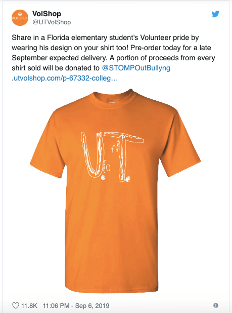 university-of-tennessee-bullied-student-t-shirt-02