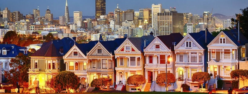 san-francisco-housing-inaffordable-to-us-teachers