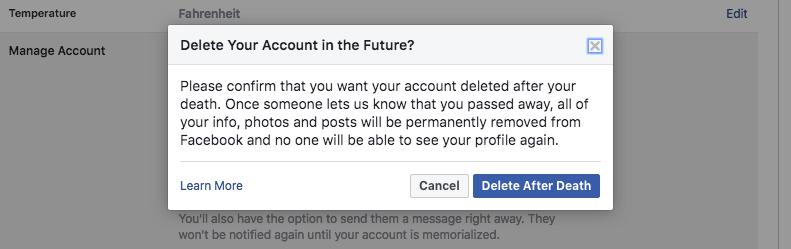 delete-facebook-profile-03
