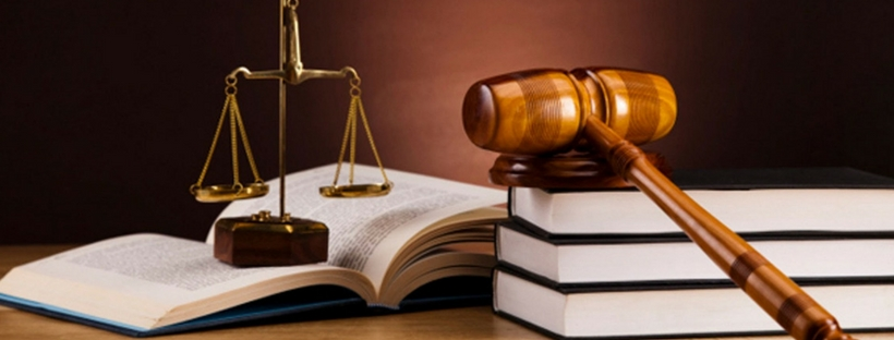six-free-online-courses-law-best-us-colleges