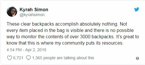 kyrahsimon-clear-backpack-reaction-twitter-03