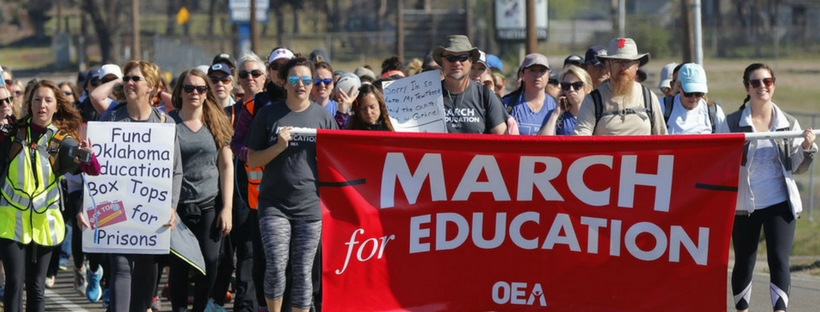 oklahoma-teachers-march-bilingual-education