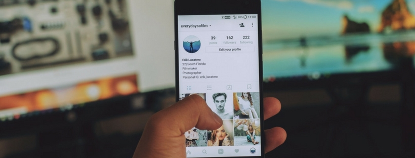 five-cool-instagram-stories-tricks-for-students