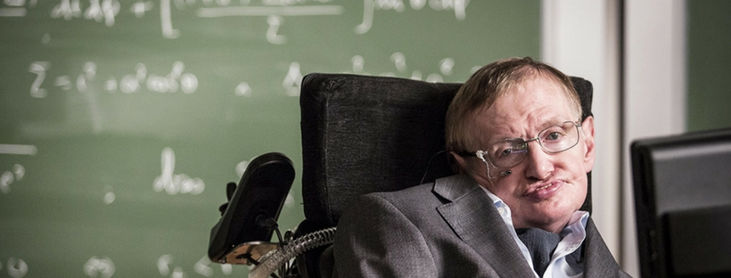 stephen-hawking-dies-at-76