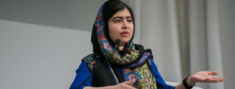 cover-how-much-has-malala-fund-raised