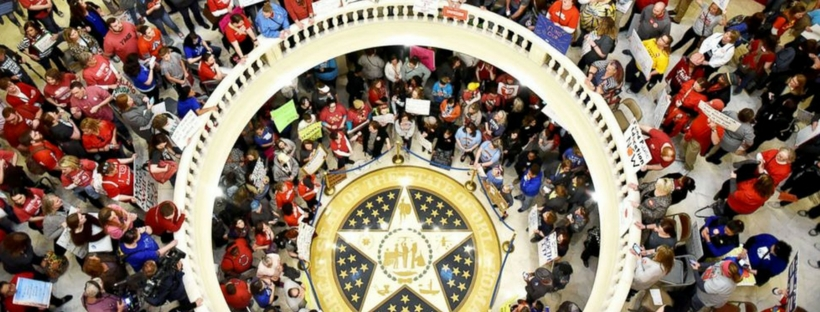 oklahoma-kentucky-teacher-protests
