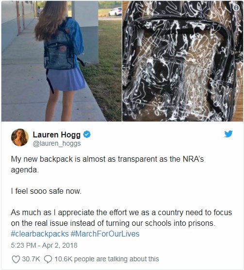 lauren-hogg-clear-backpack-twitter-reaction-04