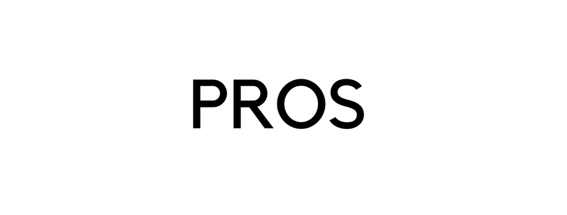 Pros-new-ipad-2018