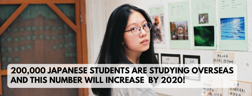 200000-japanese-students -overseas-and-this-number-increase